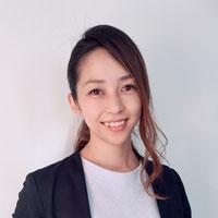 岐阜 事業年度終了届 作成提出 ひまわり事務所